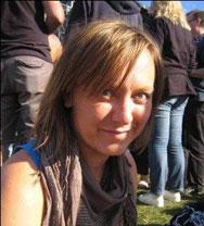 Hanne Ekroll Løvlie (30)