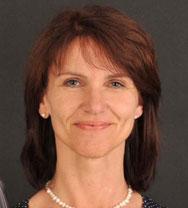 Monica Elisabeth Bøsei (45)