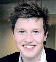 Anders Kristiansen (18)