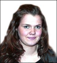 Guro Vartdal Håvoll (18)