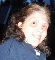Hanne Anette Balch Fjalestad (43)