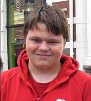 Torjus Jakobsen Blattmann (17)