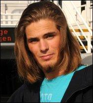 Diderik Aamodt Olsen (19)