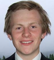 Even Flugstad Malmedal (18)