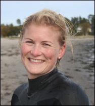 Kjersti Berg Sand (26)