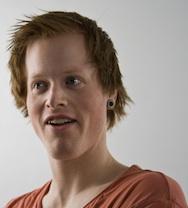 Henrik André Pedersen (27)