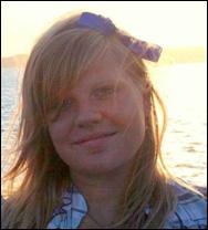 Monica Iselin Didriksen (18)