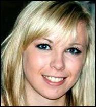 Victoria Stenberg (17)