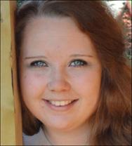 Ida Beathe Rogne (17)