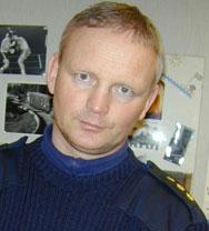 Trond Berntsen (51)