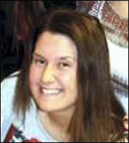 Lejla Selaci (17)