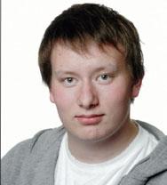 Henrik Rasmussen (18)