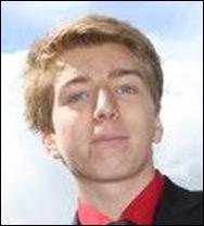 Thomas Margido Antonsen (16)
