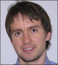 Jon Vegard Lervåg (32)