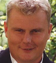 Rune Havdal (43)