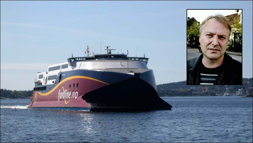 vg fotoalbum Kristiansand