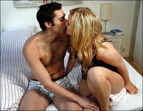 eskorte nett min første orgasme