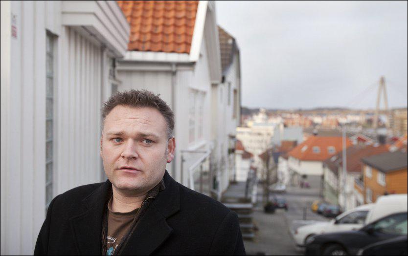 vg fotoalbum norsk sex bilder