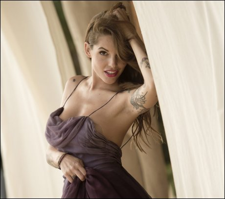ladyboysex sex leketøy på nett