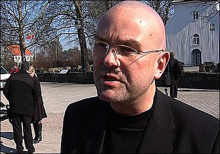 escort homo arendal omegle norsk