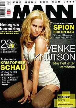 sexkontaktannonser bladet mann hjemmeside