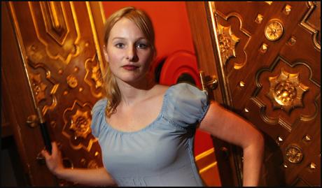 sex side norske kjendiser sex