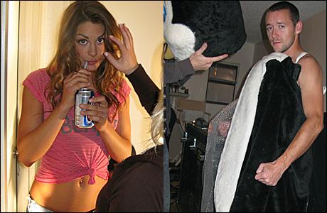 kontaktannonse på nett jenny skavlan porn