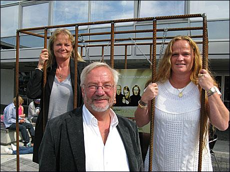 møteplassen no Haugesund