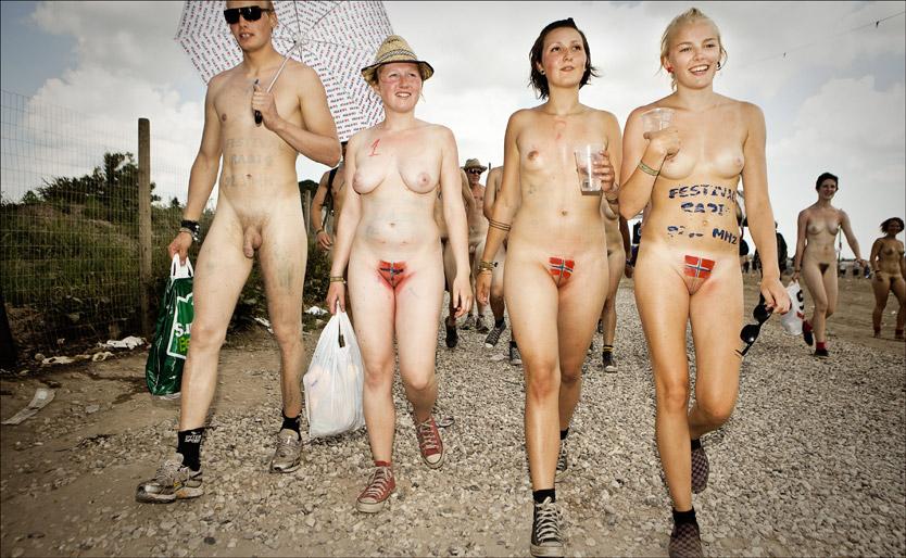 norske po filmer lesbisk erotikk