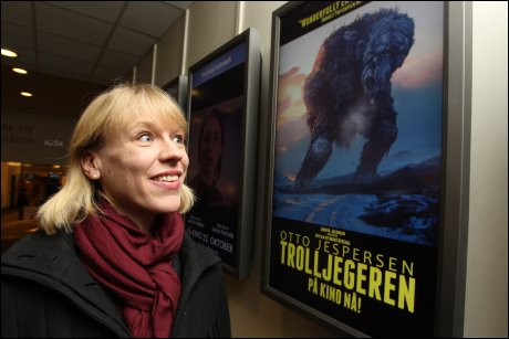 finn mobilen min norske erotiske filmer