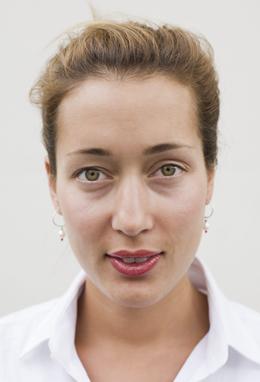elskerinne søkes norske jenter webcam