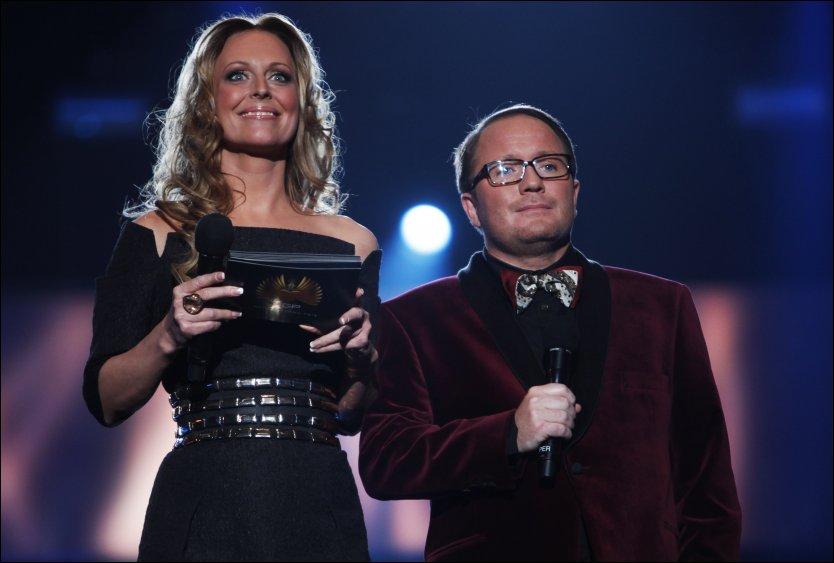 melodi grand prix 2012 erotikk novelle