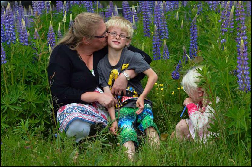 vg på nett svenske erotiske historier