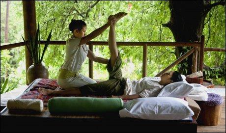 knulle kontakt thai massasje med happy ending