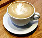 kaffeweb3.jpg