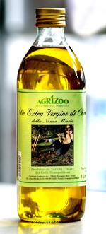 olivenoljeweb.jpg