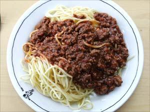 kokt pasta näringsvärde