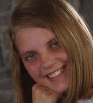 Marianne Sandvik (16)