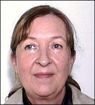 Hanne M. Orvik Endresen (61)