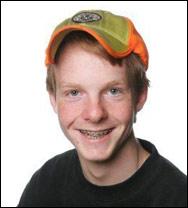 Eivind Hovden (15)