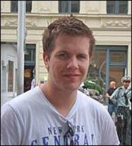 Andreas Edvardsen (18)