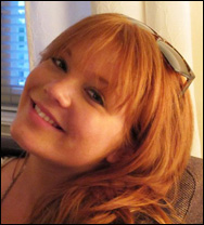 Carina Borgund (18)