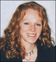 Ida Marie Hill (34)