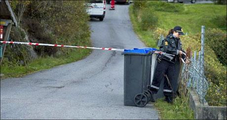 norjalaiset naiset etsii miestä hordaland
