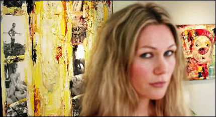 Massasje kristiansund norsk sexfilm